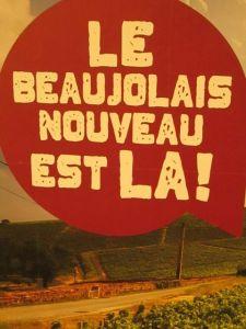 Kim Beaujolais 2