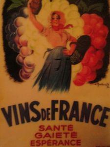 Kim wine fair 1