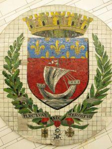 Kim emblem 2