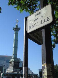 Kim bastille 1