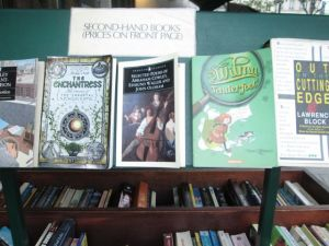 Kim books 2